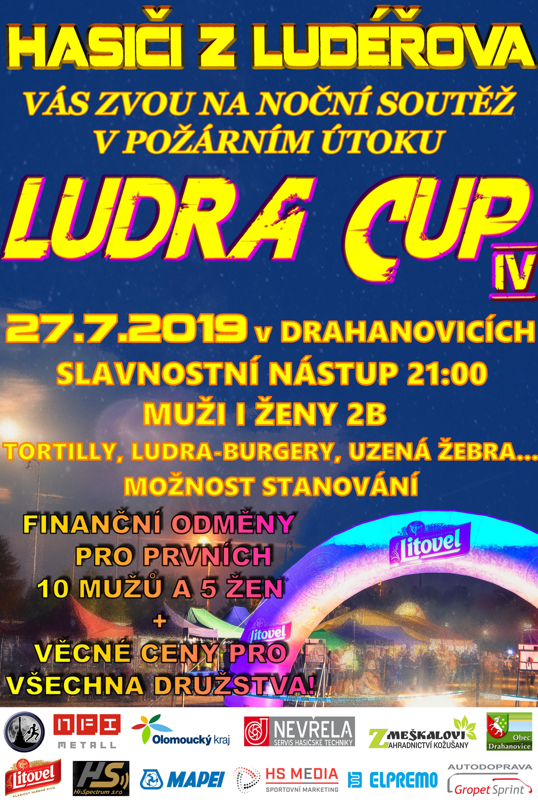 plakat Ludra cup 2019.png